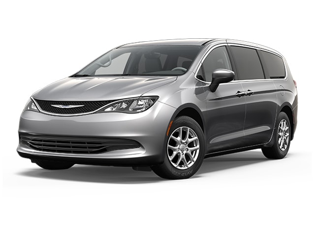 new 2017 chrysler pacifica lx for sale in fayetteville nc 2c4rc1cg1hr657632. Black Bedroom Furniture Sets. Home Design Ideas