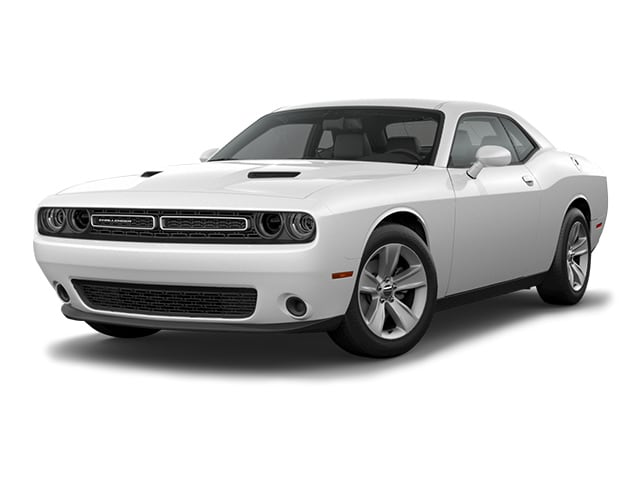 Merrick Dodge Chrysler Jeep Of Wantagh Vehicles For Sale