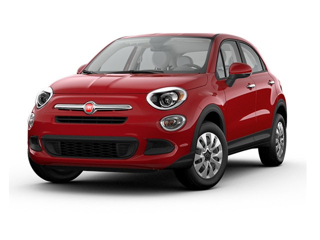 2017 fiat 500x suv dallas. Black Bedroom Furniture Sets. Home Design Ideas
