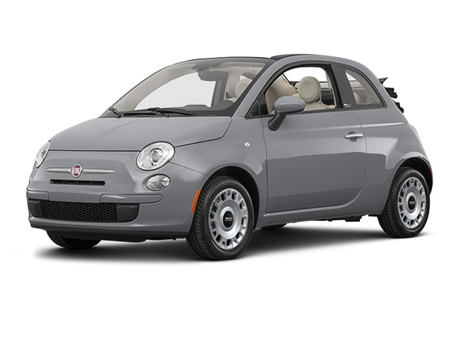 2017 fiat 500c convertible toronto. Black Bedroom Furniture Sets. Home Design Ideas