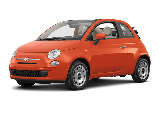 2017 fiat 500c convertible for sale in tacoma at fiat of tacoma 253 830 5700. Black Bedroom Furniture Sets. Home Design Ideas