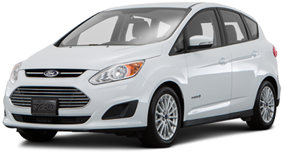 2017 Ford C-Max Hybrid Hatchback  sc 1 st  Herb Chambers Ford of Braintree & Ford Incentives Rebates Specials in Braintree - Ford Finance and ... markmcfarlin.com