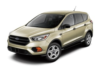 Ford Escape In Ontario Ca Citrus Motors