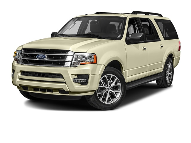 2017 ford expedition el suv oregon. Black Bedroom Furniture Sets. Home Design Ideas