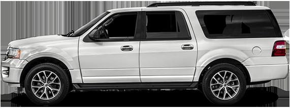 Orange County Craigslist Suv For Sale 2018 Dodge Reviews