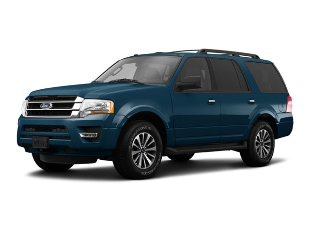 2017 Ford Expedition SUV | Sterling Heights