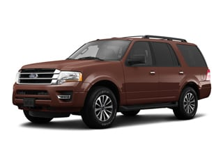 Damerow Ford Service Ford Expedition in Beaverton, OR | Damerow Ford