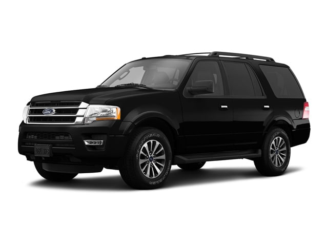 2017 ford expedition suv concord. Black Bedroom Furniture Sets. Home Design Ideas