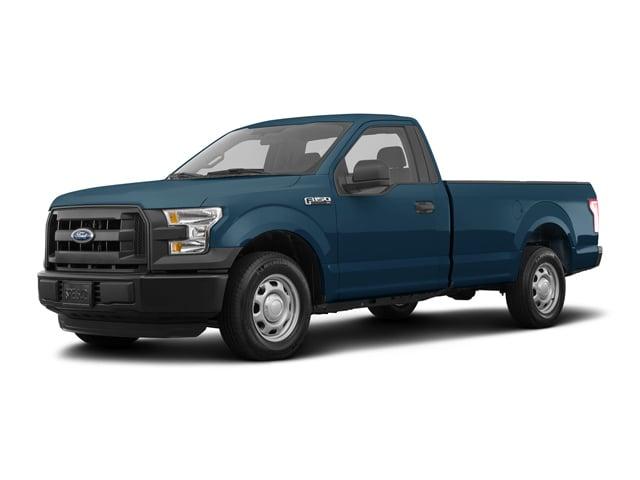 2020 Ford F-150 Truck | Escondido