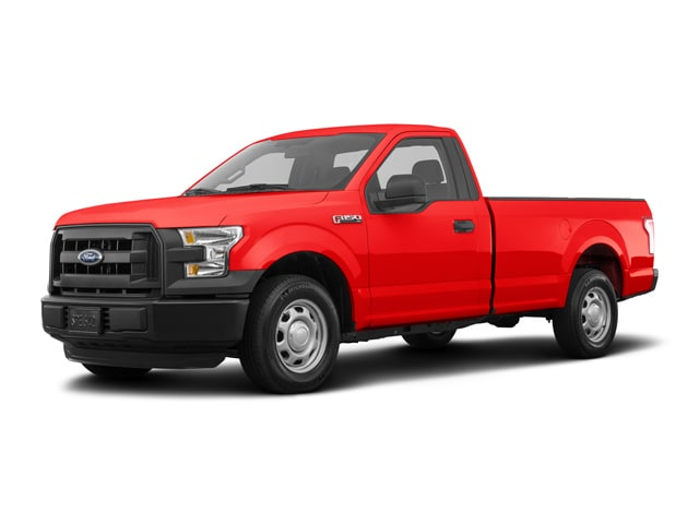 ford trucks f150 red. race red ford trucks f150