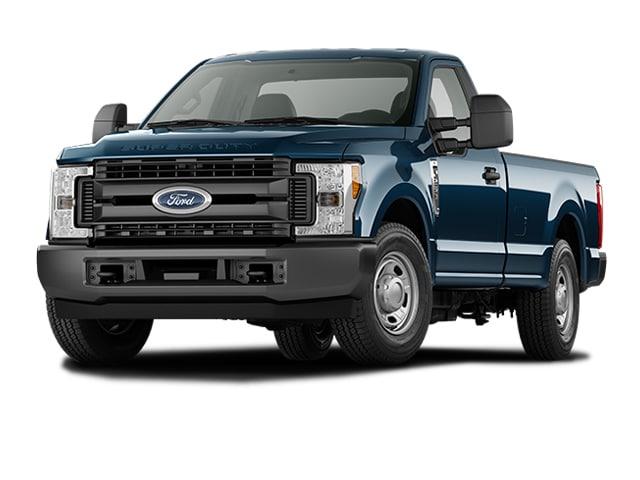 2017 ford f 250 truck cranston. Black Bedroom Furniture Sets. Home Design Ideas