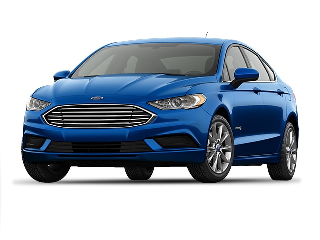 2017 ford fusion hybrid sedan sterling heights. Black Bedroom Furniture Sets. Home Design Ideas
