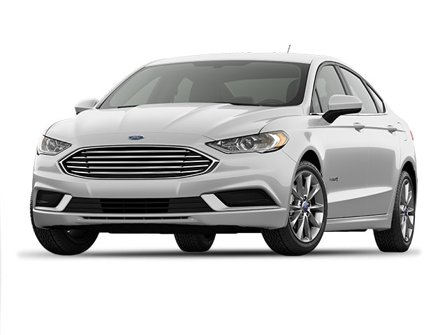 2017 Ford Fusion Hybrid Sedan Clovis 2017 2018 Best