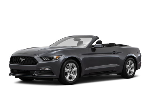 2017 ford mustang convertible ann arbor. Black Bedroom Furniture Sets. Home Design Ideas