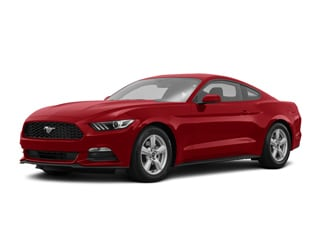 Ford Mustang In Conroe Tx Gullo Ford Of Conroe The