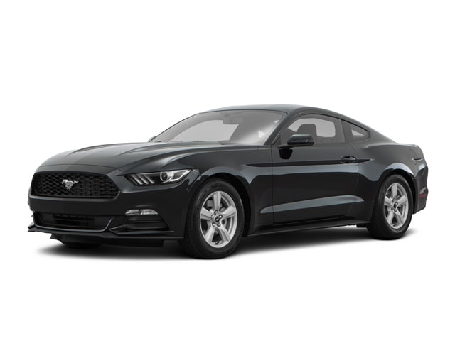2017 ford mustang coupe kalispell. Black Bedroom Furniture Sets. Home Design Ideas