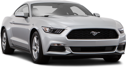 2017 Ford Mustang Incentives, Specials & Offers in ...