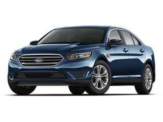 Ford taurus in gaithersburg md sheehy ford of gaithersburg for Gaithersburg motor vehicle administration gaithersburg md