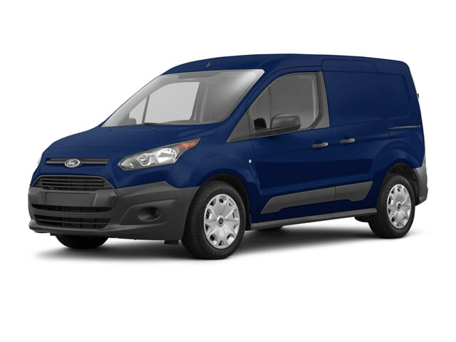 2017 ford transit connect van fairmont. Black Bedroom Furniture Sets. Home Design Ideas