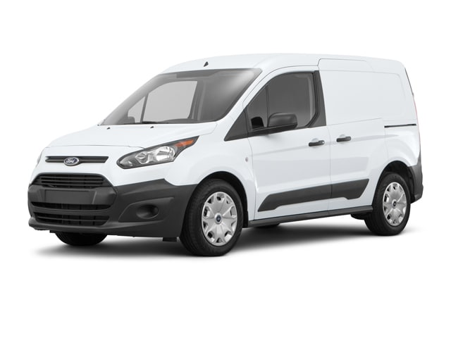 2017 ford transit connect van sioux falls. Black Bedroom Furniture Sets. Home Design Ideas