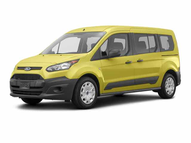 2017 ford transit connect wagon winchester. Black Bedroom Furniture Sets. Home Design Ideas