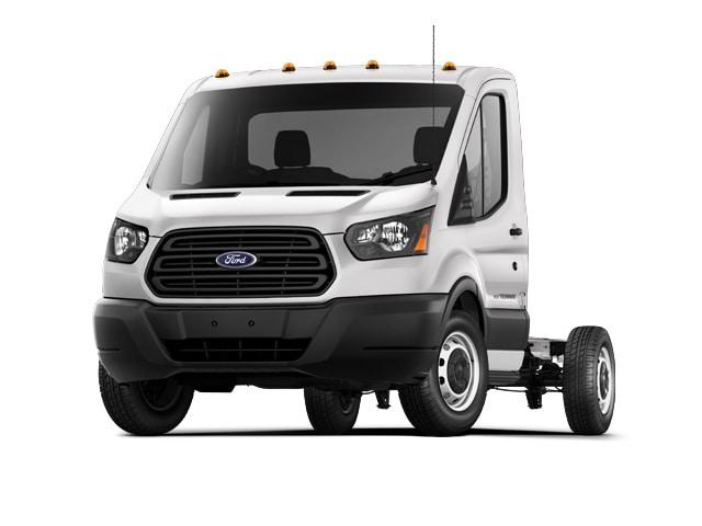 2017 ford transit 350 cutaway truck caledonia. Black Bedroom Furniture Sets. Home Design Ideas