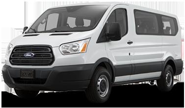 2017 ford transit 350 incentives specials offers in fredericksburg va. Black Bedroom Furniture Sets. Home Design Ideas