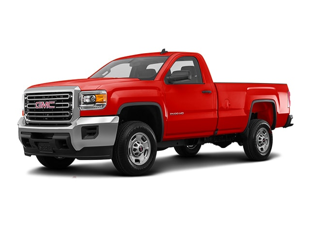 2017 gmc sierra 2500hd truck for sale in beaufort sc. Black Bedroom Furniture Sets. Home Design Ideas