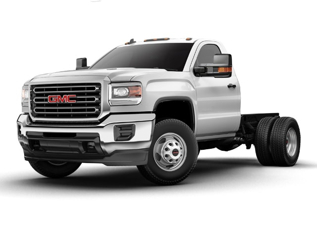 Gmc Sierra 3500hd Chassis In Wetaskiwin Ab Adams