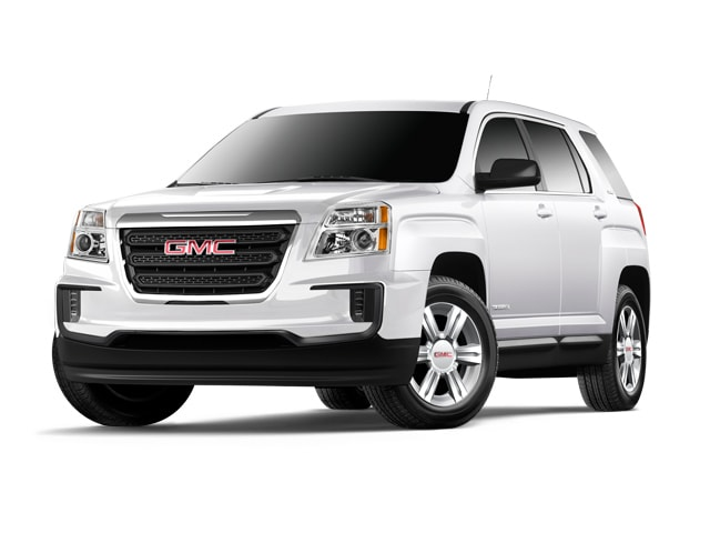 2017 gmc terrain suv for sale in beaufort sc. Black Bedroom Furniture Sets. Home Design Ideas