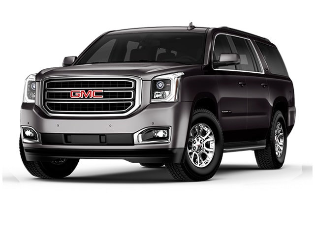 2017 gmc yukon xl suv tucson. Black Bedroom Furniture Sets. Home Design Ideas