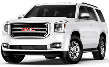 2018 gmc incentives. plain 2018 offer only valid 10202017 through 1022018 to 2018 gmc incentives 6