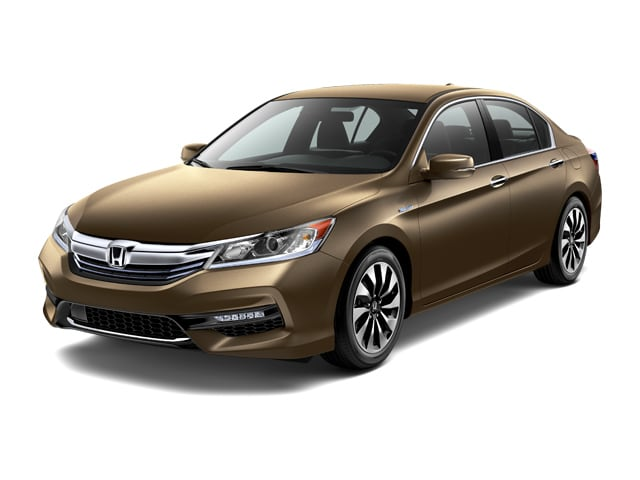 2017 honda accord hybrid sedan for sale in scranton get prices specs. Black Bedroom Furniture Sets. Home Design Ideas