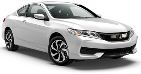 Springfield Honda Of Illinois New Used Honda Cars - Auto car honda