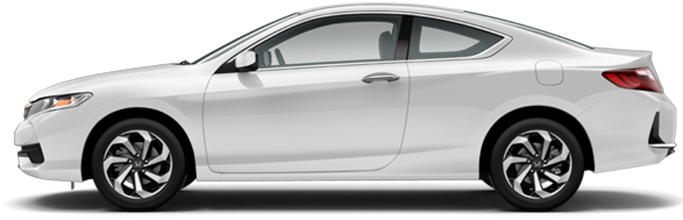 2017 Honda Accord Coupe LX-S w/Honda Sensing