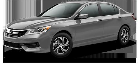 Honda Dealer Jackson TN | New & Certified Used Car Dealership Serving Memphis, Humboldt ...