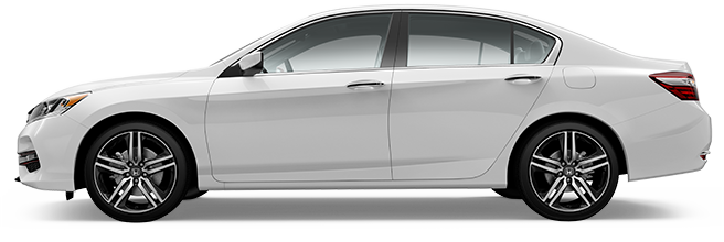 2017 Honda Accord Sedan Sport at Elm Grove Honda