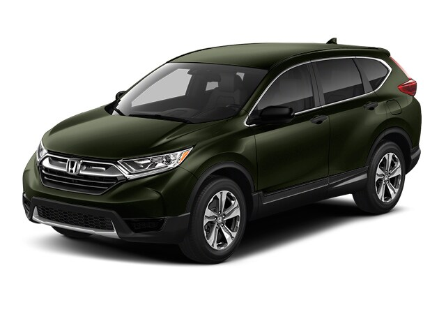 learn about the 2017 honda cr v suv north richland hills tx near dallas fort worth irving