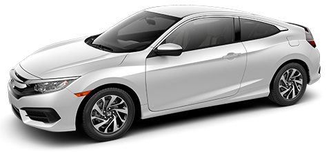 2018 honda lease deals. contemporary deals 2017 honda civic coupe 5 offers available with 2018 honda lease deals