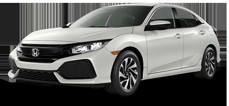 Honda dealer cookeville tn new certified used cars for Honda dealership alpharetta