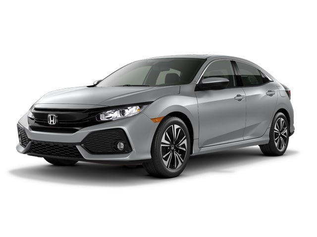 2017 honda civic for sale with photos carfax 2017 2018 for Lafontaine honda dearborn