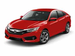 Honda civic in cleveland heights oh motorcars honda for Honda dealer cleveland