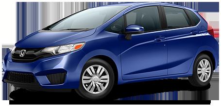 Honda dealer auburn ca new honda certified used pre for Certified used honda fit