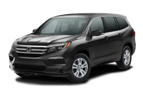 Honda auto lease specials in port richey fl ocean honda for Honda lease options
