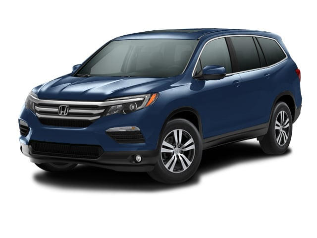 honda pilot for sale in burlington reading ma area specs photos inventory videos. Black Bedroom Furniture Sets. Home Design Ideas