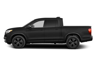 New 2017 honda ridgeline for sale at brown 39 s arlington for Washington dc honda dealers