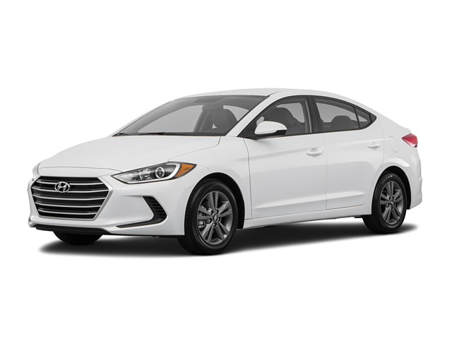 new 2017 hyundai elantra for sale in ontario humberview group. Black Bedroom Furniture Sets. Home Design Ideas