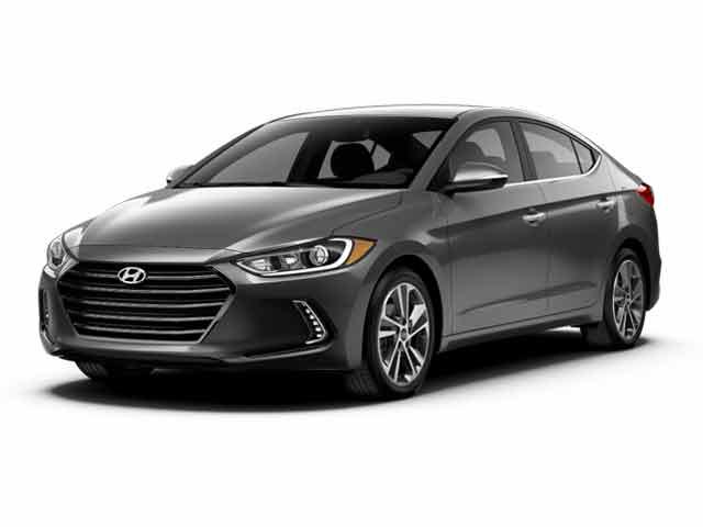 Hyundai Service Coupons 2017 2018 Best Cars Reviews
