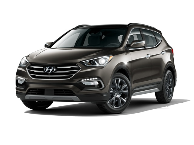 2017 hyundai santa fe sport gray 200 interior and. Black Bedroom Furniture Sets. Home Design Ideas