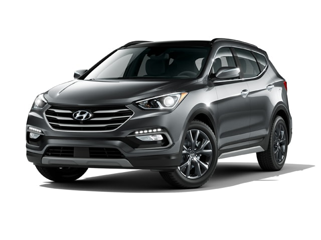 hyundai santa fe sport in concord nc modern hyundai of concord. Black Bedroom Furniture Sets. Home Design Ideas